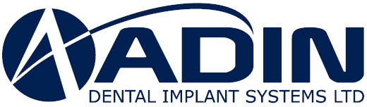 Adin Dental Implant Systems Ltd.