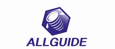 All-Guide