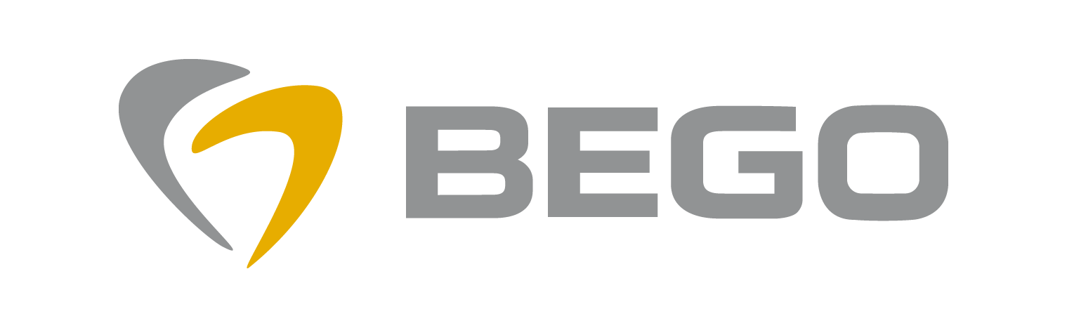 BEGO Implant Systems GmbH & Co. KG