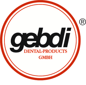 gebdi Dental-Products GmbH