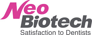 Neobiotech Co., Ltd.