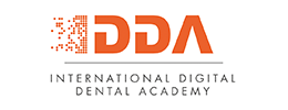 IDDA - International Digital Dental Academy