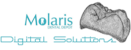 Molaris Dental Depot EOOD