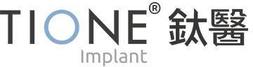 TIONE® Implant
