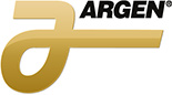 ARGEN Dental GmbH