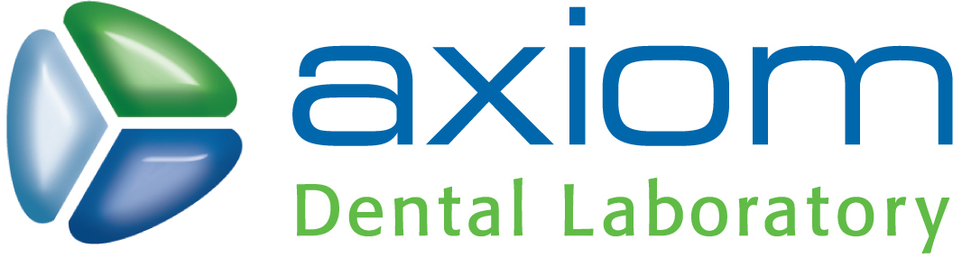 Axiom Dental