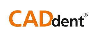 CADdent® GmbH
