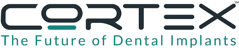 Cortex™ Dental Implants Industries LTD