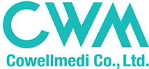 Cowellmedi Co., Ltd.