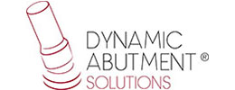 Dynamic Abutment Solutions (DAS)