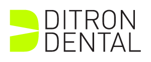 Ditron Dental