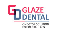 Glaze Dental Depo Pvt. Ltd.