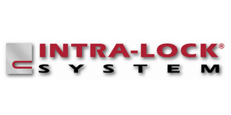 Intra-Lock International, Inc.