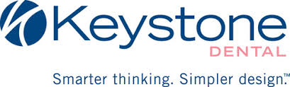 Keystone Dental, Inc.