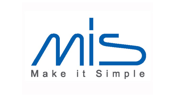 MIS Implants Technologies Ltd.