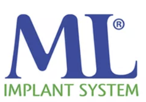 ML Implant System®