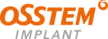 OSSTEM IMPLANT CO. LTD.