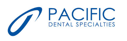 Pacific Dental Specialties Ltd