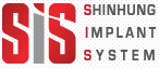 Shinhung Co., Ltd
