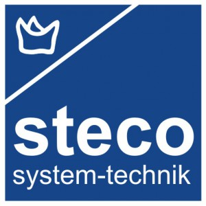steco-system-technik GmbH & Co. KG