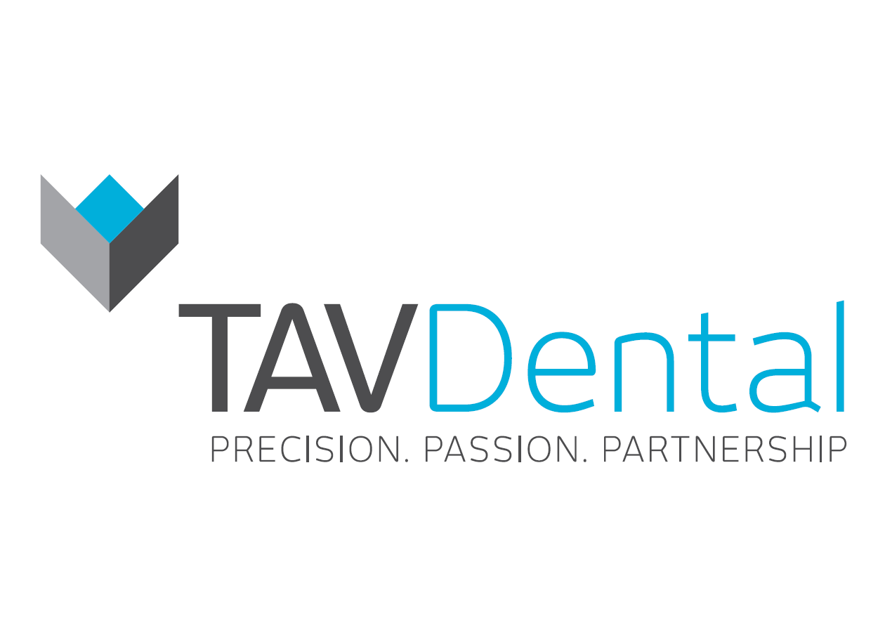 Tav Dental