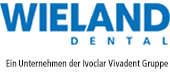 WIELAND Dental + Technik GmbH & Co. KG
