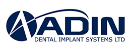 Adin Dental Implants Systems Ltd.