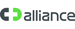 Alliance Global Technology Co. Ltd.
