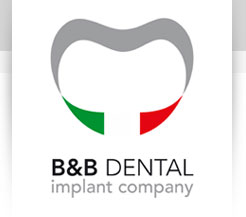 B&B Dental s.r.l.