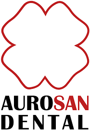 Aurosan Dental