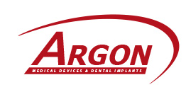 Argon Dental Vertriebs GmbH & Co. KG