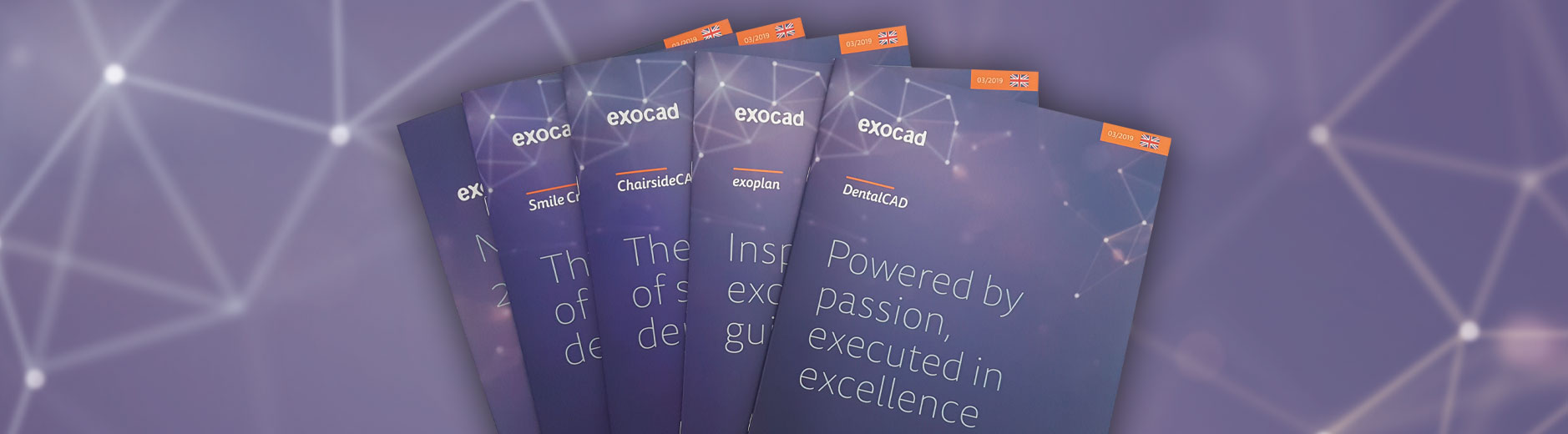 Exocad Your Future In Digital Dentistry Exocad
