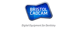 Bristol CadCam Co. Ltd