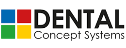 Dental Concept Systems GmbH