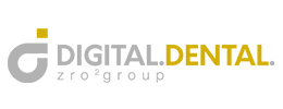 ZrO² Digital Dental GmbH & Co.KG