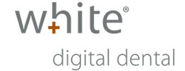 white digital dental GmbH