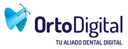Orto Digital