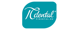 Pi dental Manufacturing Co.Ltd.