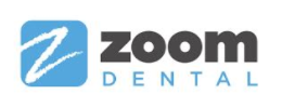 Zoom Dental