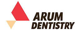 ARUM DENTISTRY Co., Ltd.