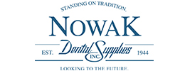 Nowak Dental