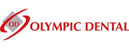 OLYMPIC DENTAL S.A.