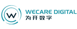 Beijing WeCare Digital Technology Co., Ltd.