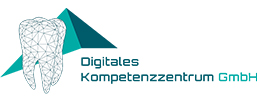 Digitales Kompetenzzentrum GmbH