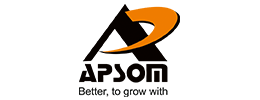 Apsom Infotex Limited