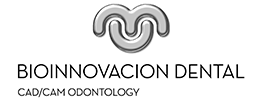 Bioinnovacion Dental S.L.