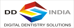 Digital Dentistry Solutions India Pvt Ltd
