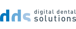 digital dental solutions