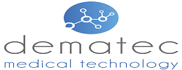 DeMaTec medical technology
