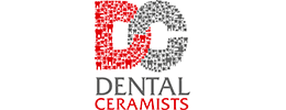 Dental Ceramists India Pvt Ltd